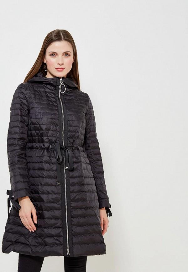 Куртка утепленная Clasna Clasna CL016EWANWU3 куртка утепленная clasna clasna cl016ewyez62