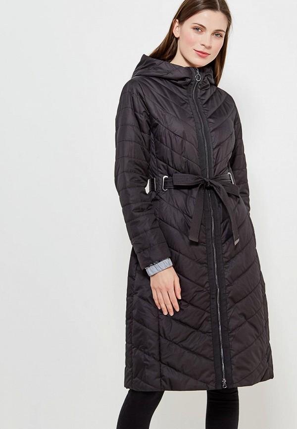 Куртка утепленная Clasna Clasna CL016EWANWV2 куртка утепленная clasna clasna cl016ewrsz35