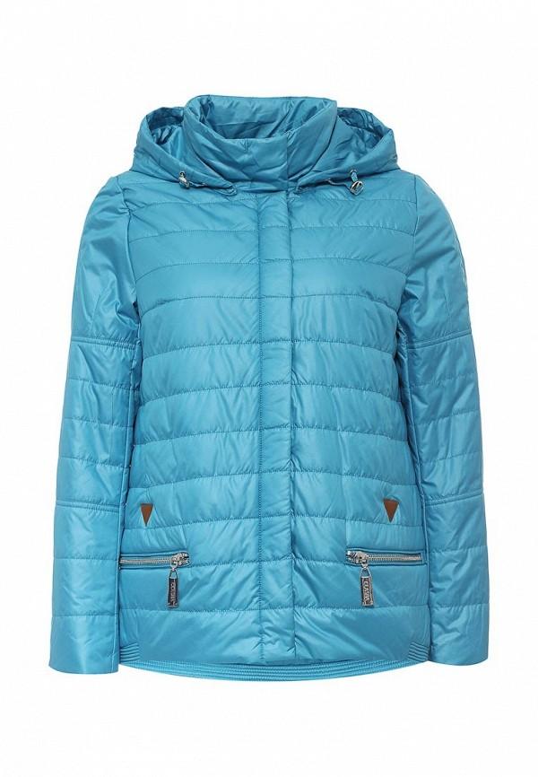 Куртка Clasna CW16C-110