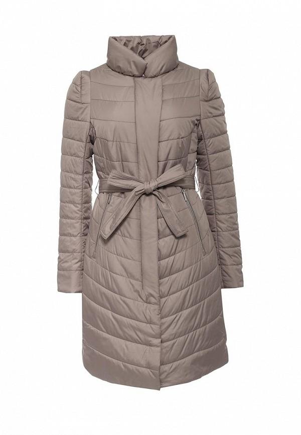 Женская верхняя одежда Clasna CW16C-072