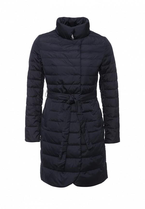 Куртка Clasna CW16C-043