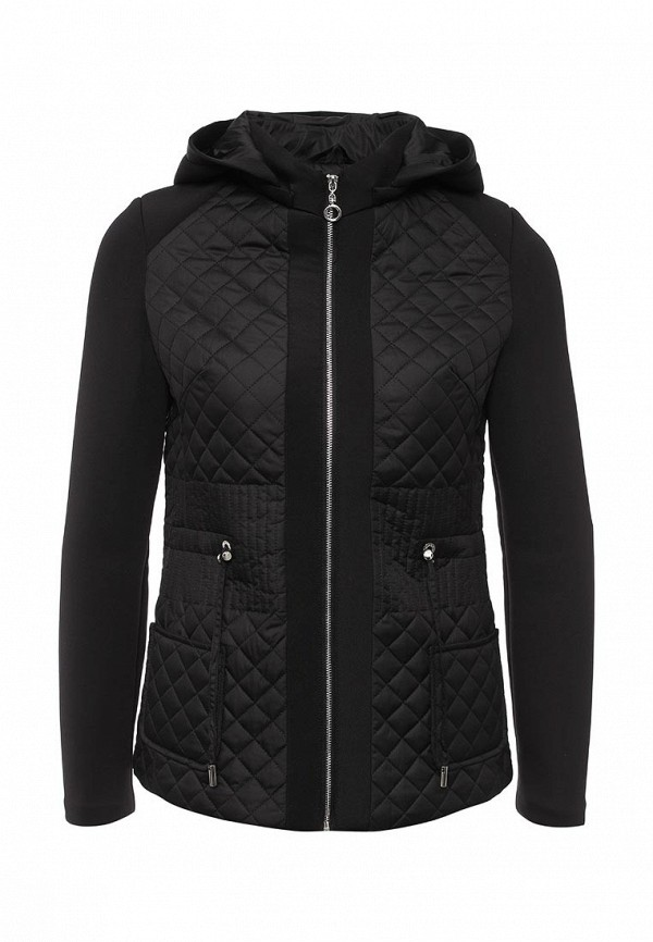 Куртка Clasna CW16C-031