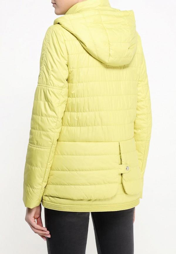Куртка утепленная Clasna от Lamoda RU