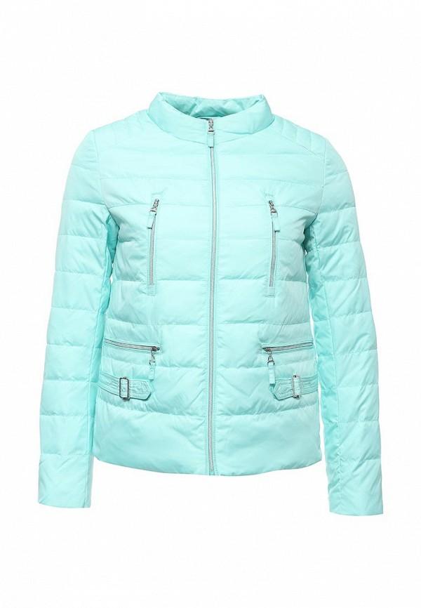 Куртка Clasna CW16C-165