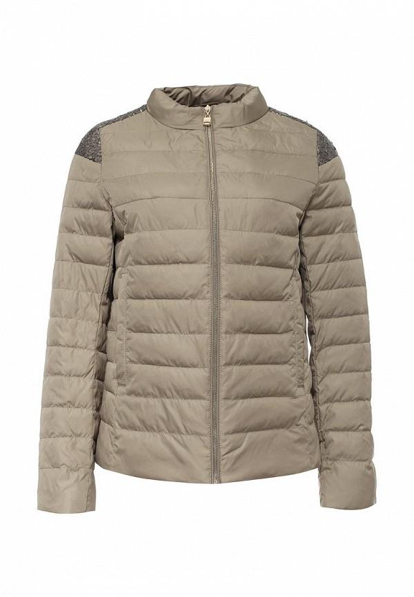 Женская верхняя одежда Clasna CW16C-027