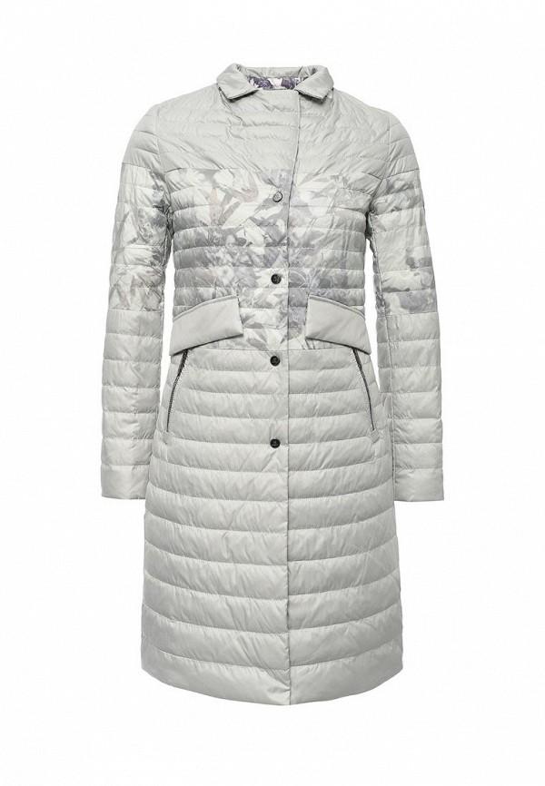 Куртка Clasna CW16C-075
