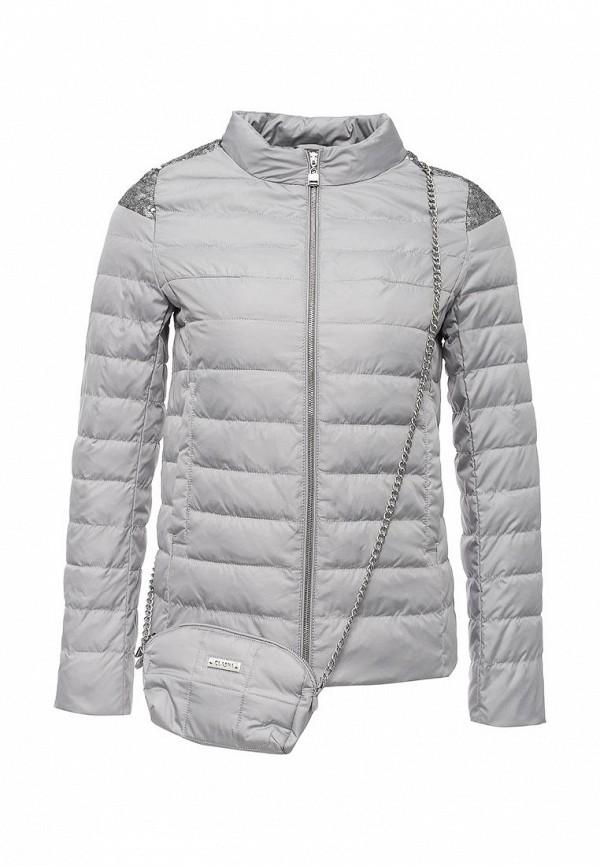 Куртка Clasna CW16C-027
