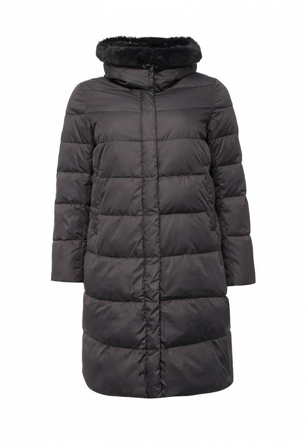цены  Куртка утепленная Clasna Clasna CL016EWNLR56