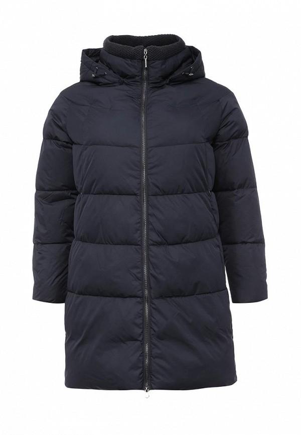 Куртка утепленная Clasna Clasna CL016EWNLR66