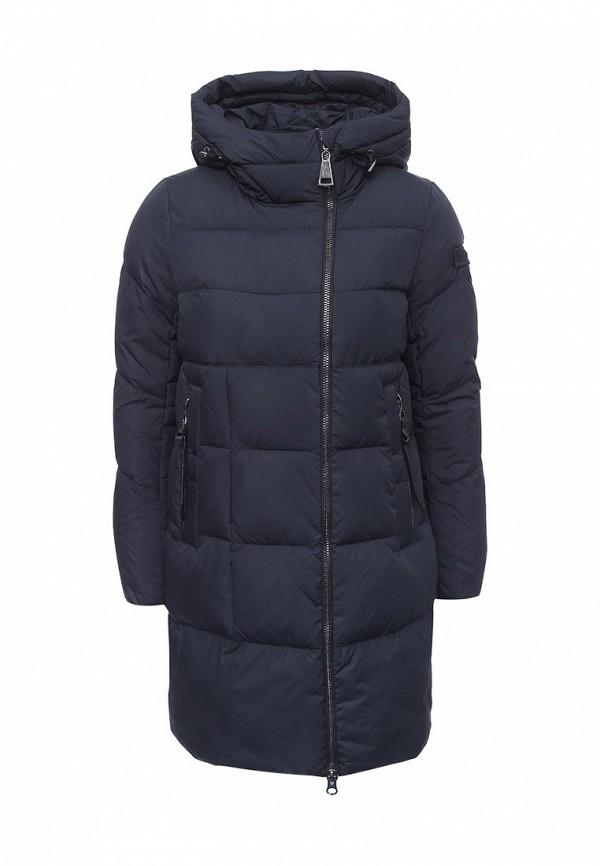 Куртка Clasna CW16D-016C