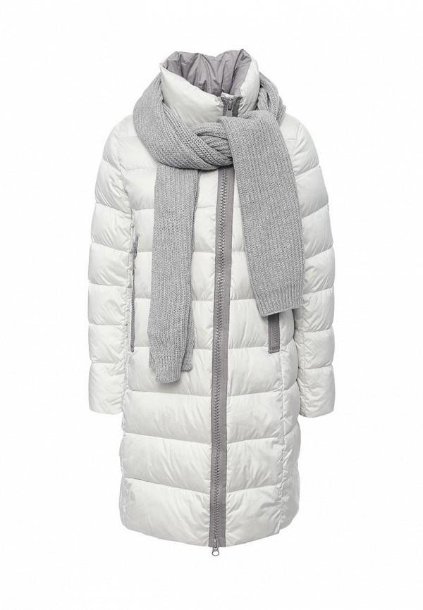 Куртка Clasna CW16D-021C