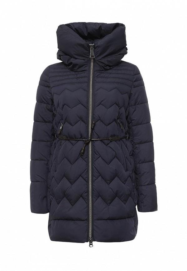 Куртка Clasna CW16D-030АC