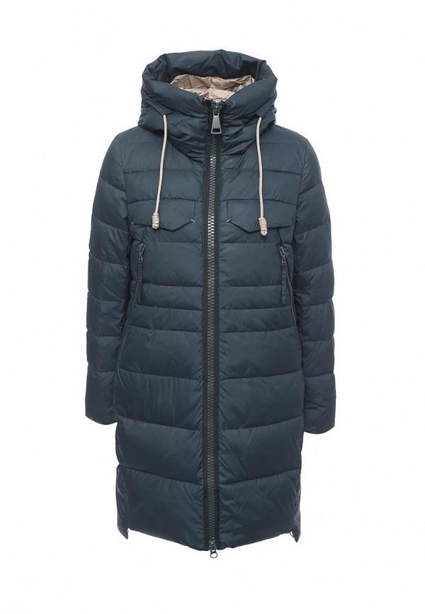 Куртка Clasna CW16D-040C