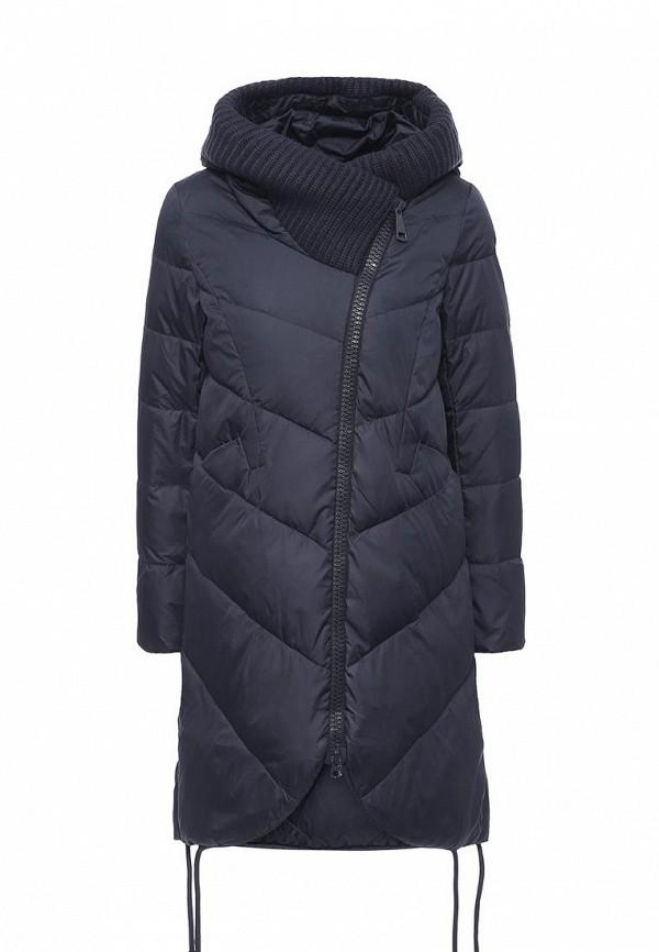 Куртка Clasna CW16D-050C