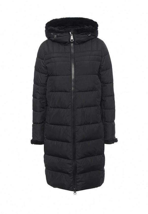 Куртка Clasna CW16D-055АC
