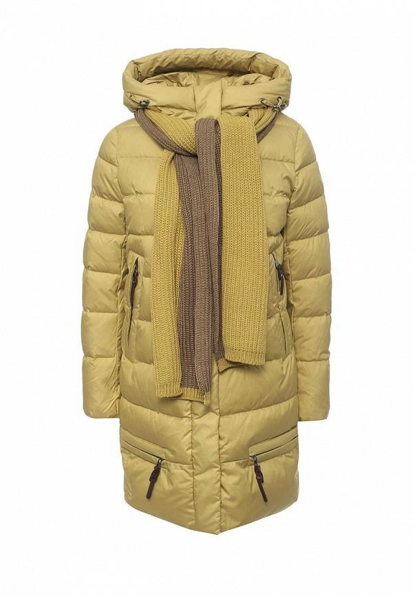 Куртка Clasna CW16D-061C