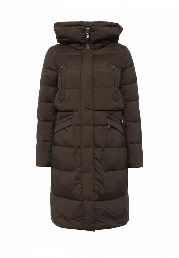 Куртка Clasna CW16D-103C