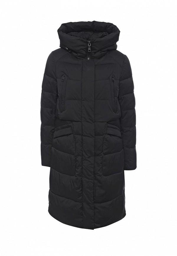 Куртка утепленная Clasna Clasna CL016EWNLX55