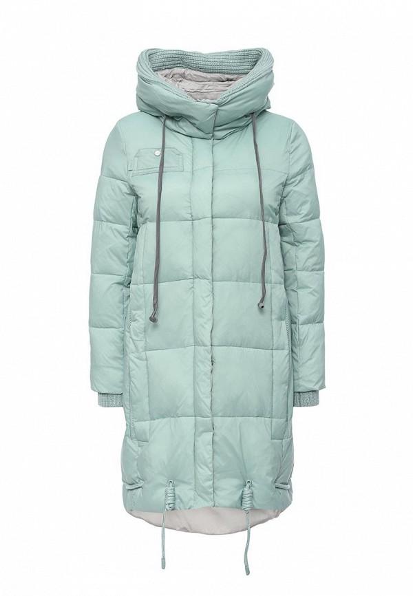 Куртка Clasna CW16D-107С