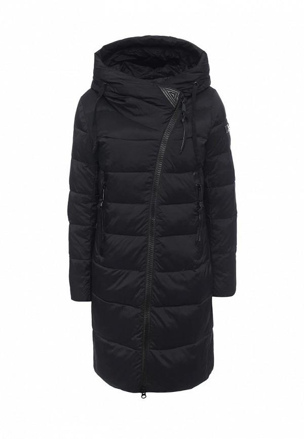 Куртка Clasna CW16D-160С