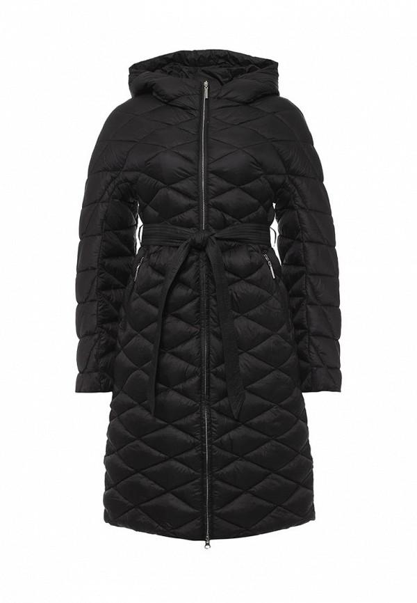 Куртка утепленная Clasna Clasna CL016EWNLX76