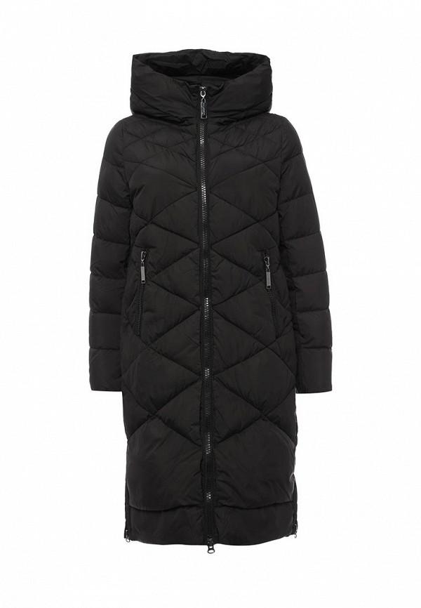 Куртка Clasna CW16D-202С