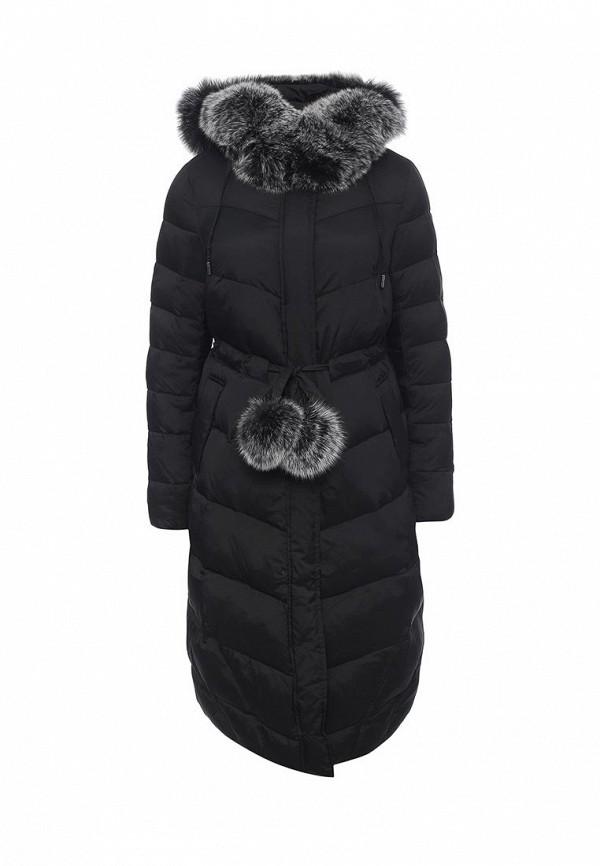 Куртка Clasna CW16D-205СF