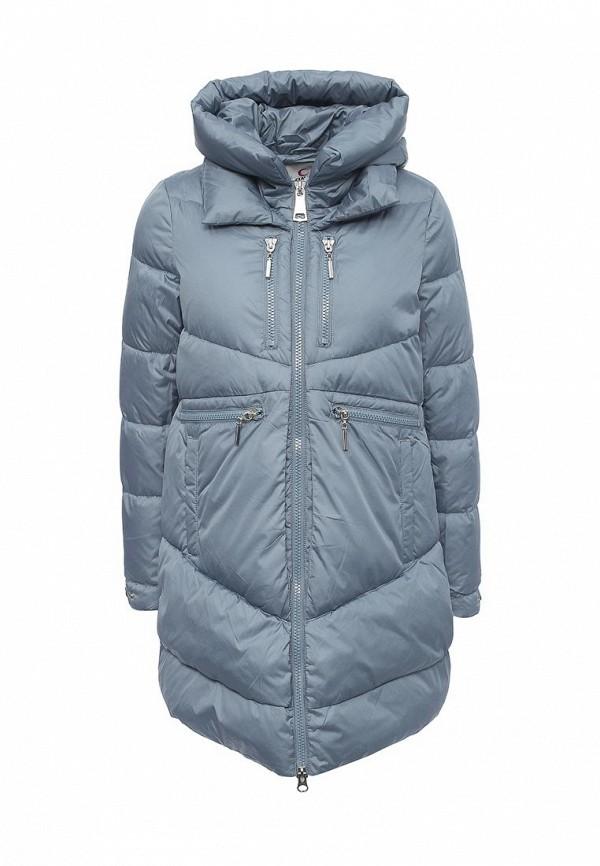 Куртка Clasna CW16D-211С