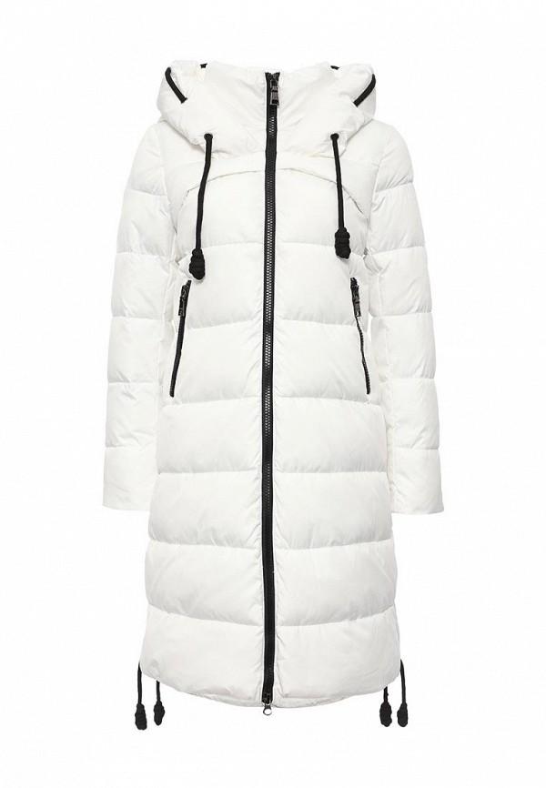 Куртка Clasna CW16D-213С