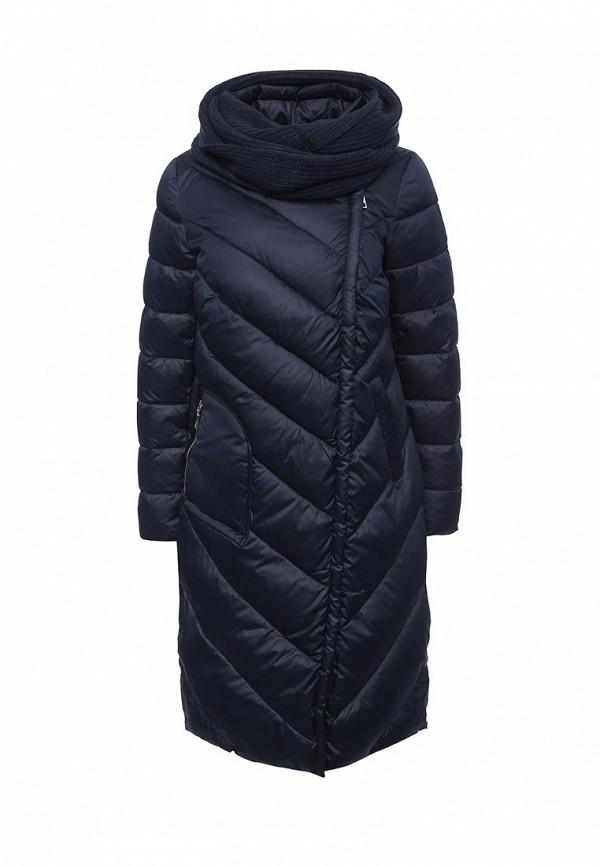 Куртка утепленная Clasna Clasna CL016EWNLX99
