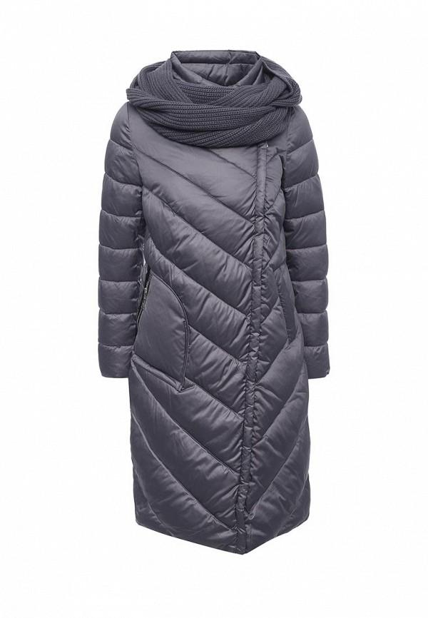 Куртка Clasna CW16D-615С