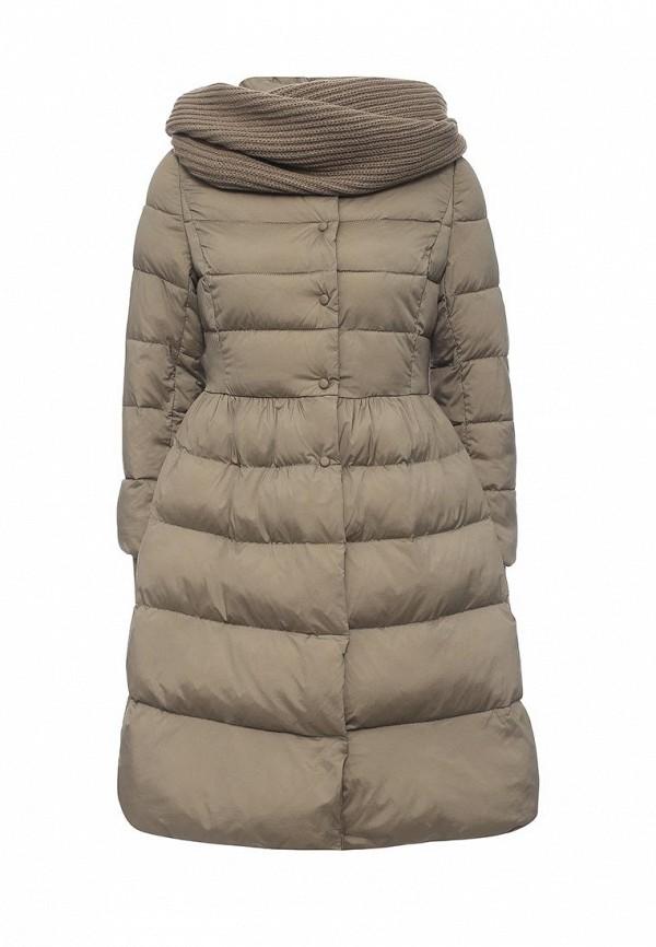 Куртка Clasna CW16D-086C