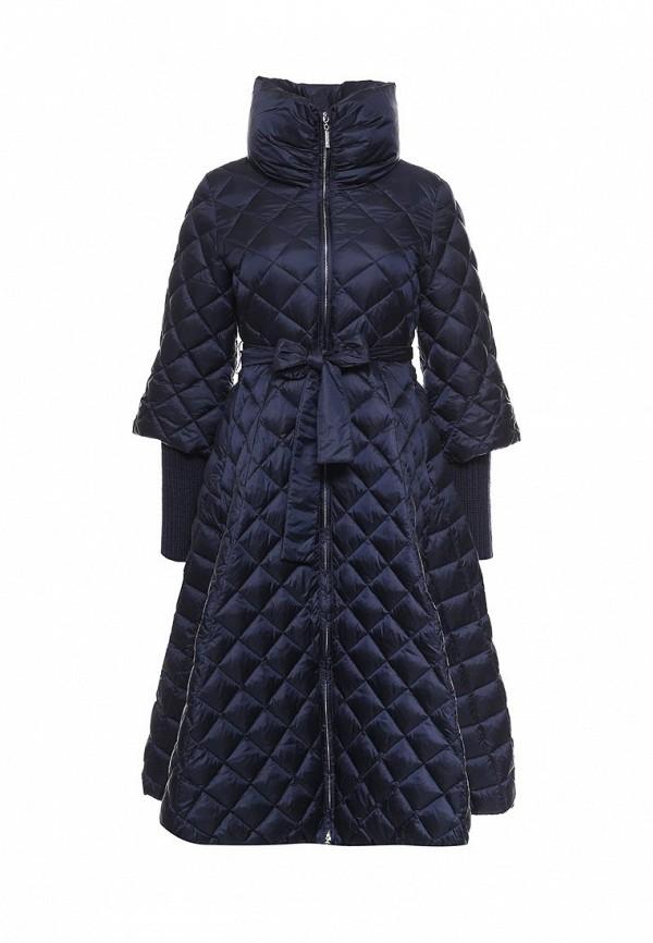 Куртка Clasna CW16D-X10AC