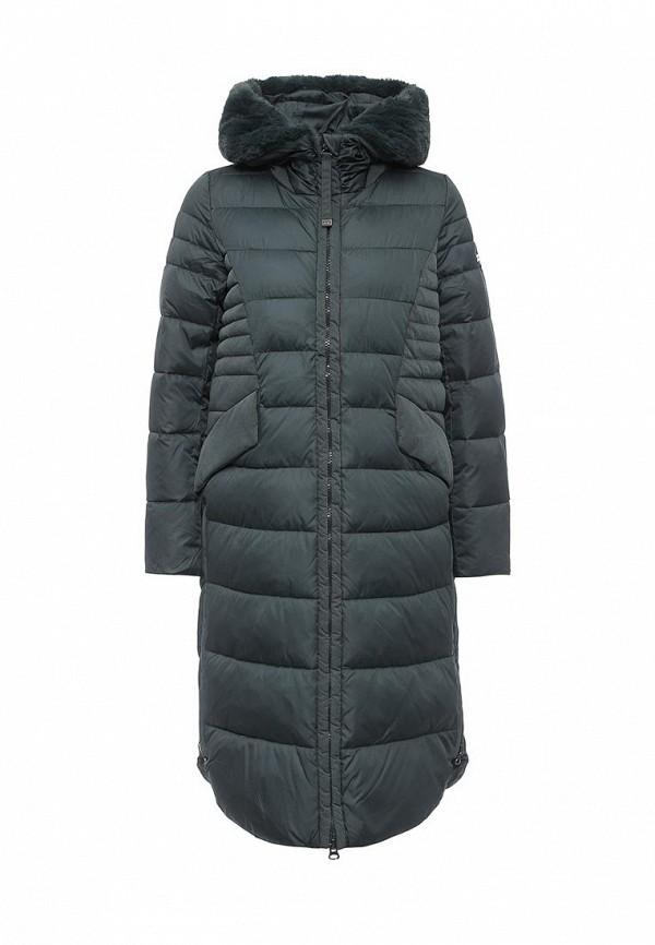 Куртка утепленная Clasna Clasna CL016EWOJZ27