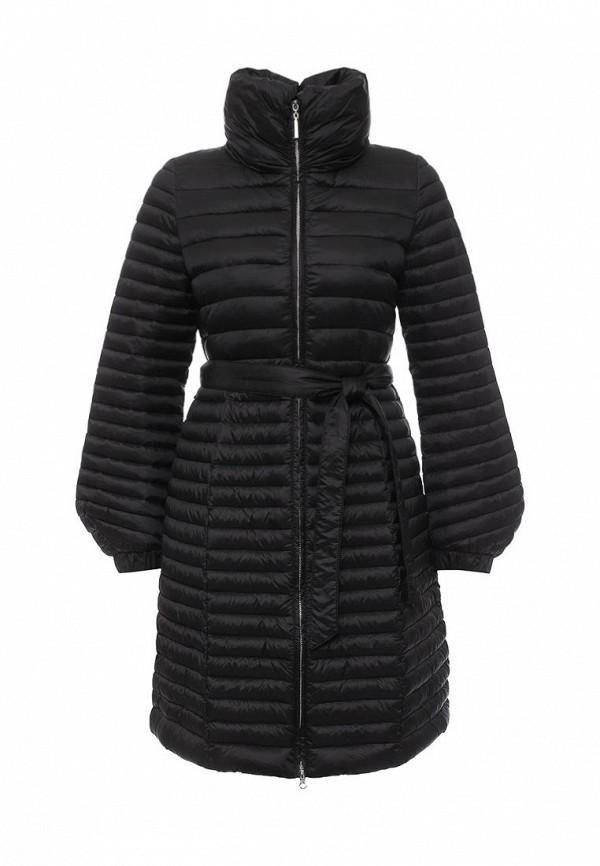Куртка Clasna CW16D-182С