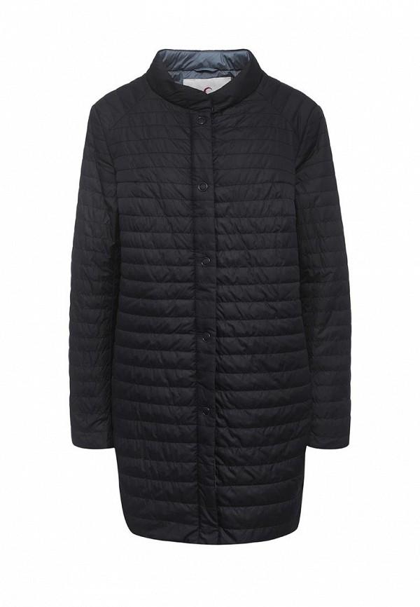 Куртка утепленная Clasna Clasna CL016EWRSZ32