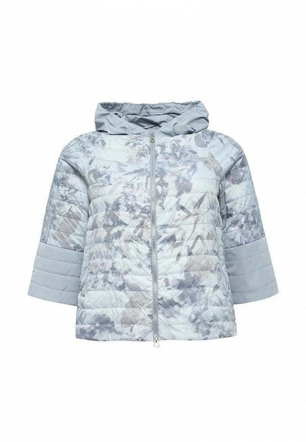 Куртка утепленная Clasna Clasna CL016EWRSZ39 куртка утепленная clasna clasna cl016ewnmf28