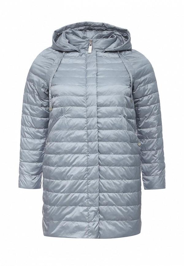 Куртка утепленная Clasna Clasna CL016EWRSZ43 куртка утепленная clasna clasna cl016ewnmf28
