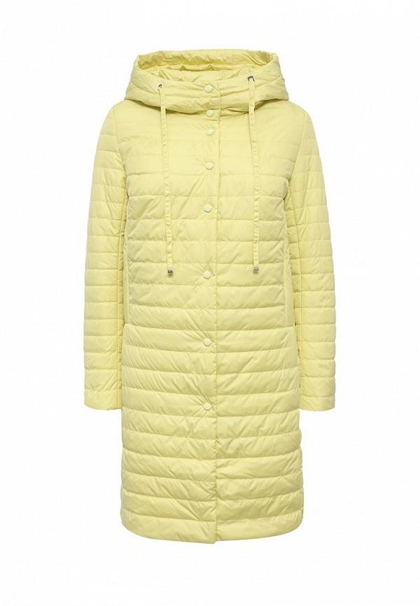 Куртка Clasna CW17C-036