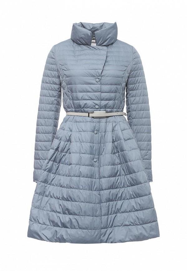 Куртка Clasna CW17C-042