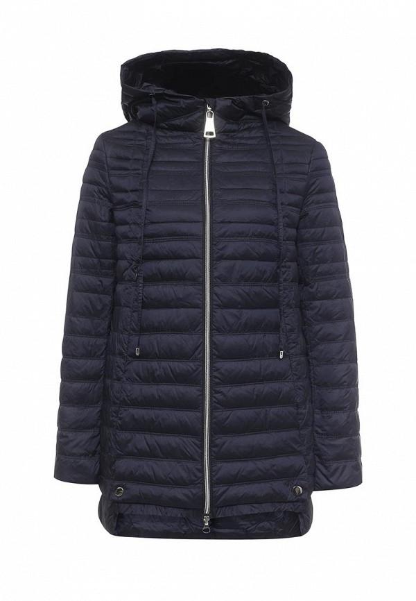 Куртка Clasna CW17C-063