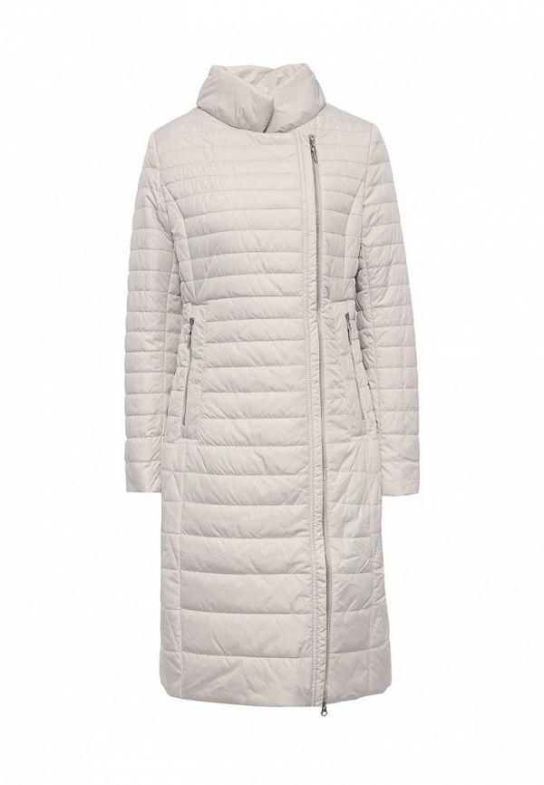 Куртка утепленная Clasna Clasna CL016EWRSZ71