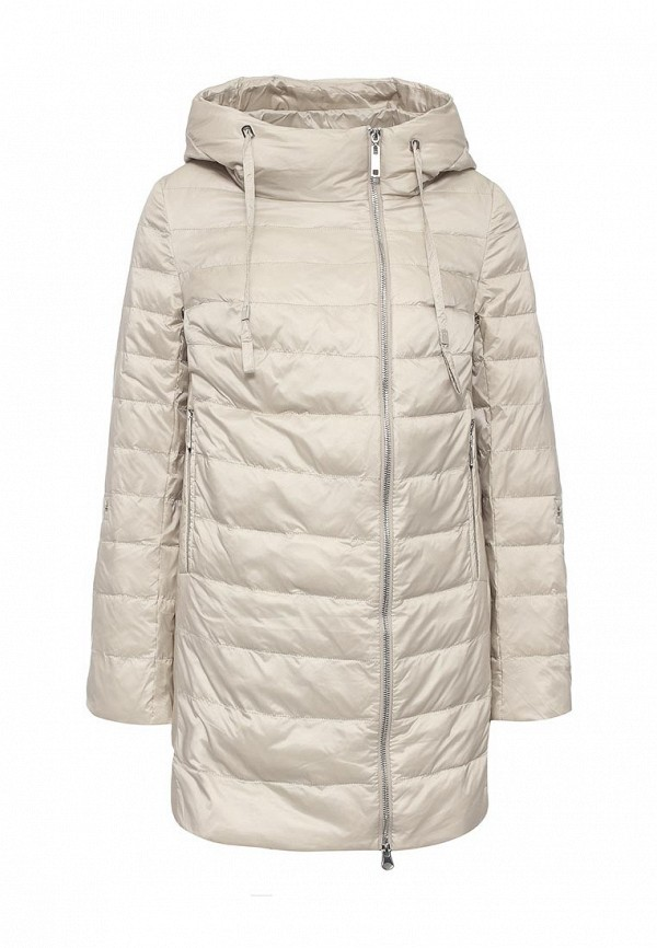 Куртка Clasna CW17C-083