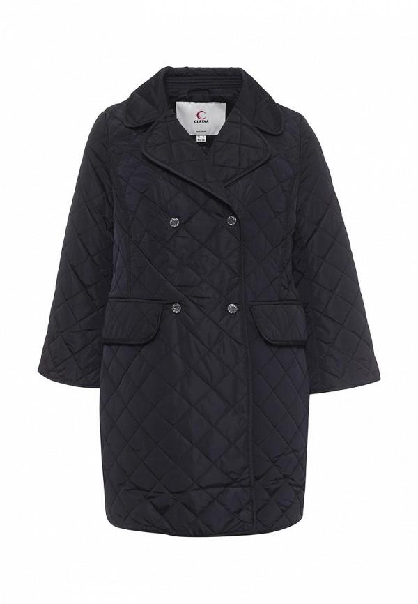 Куртка Clasna CW17C-089