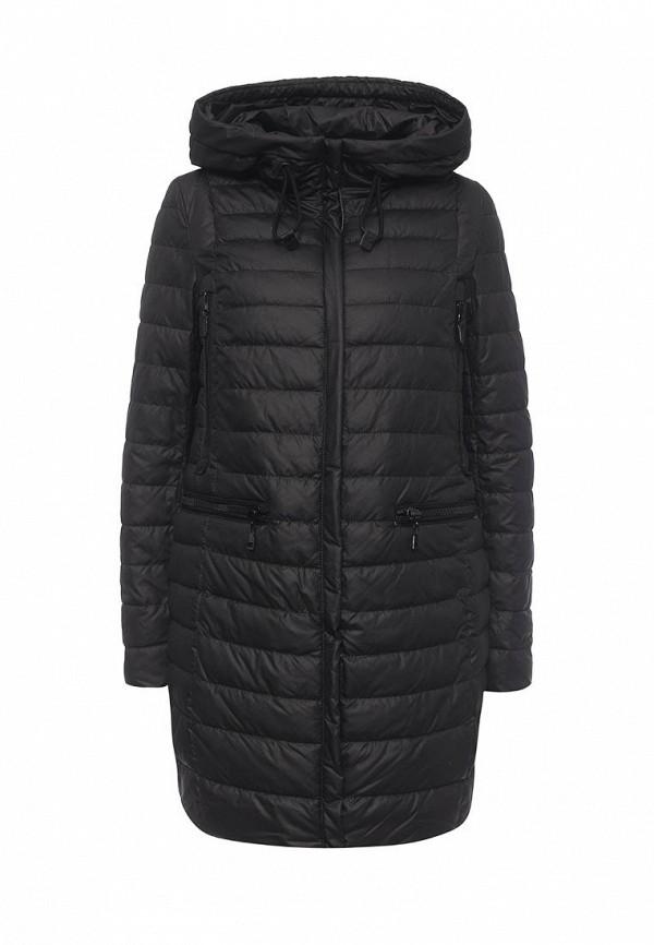 Куртка Clasna CW17C-098