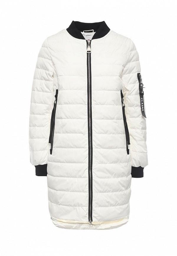 Куртка Clasna CW17C-101A
