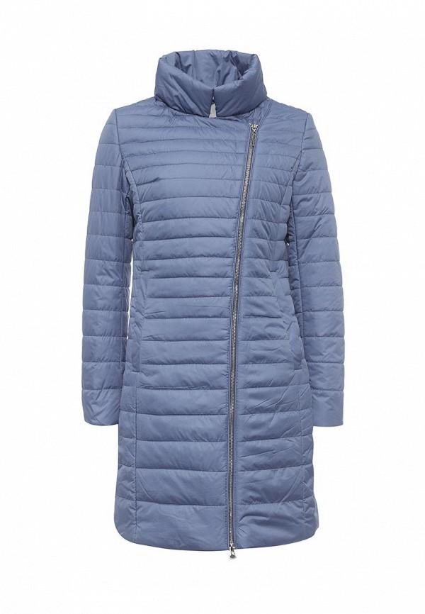 Куртка Clasna CW17C-102A