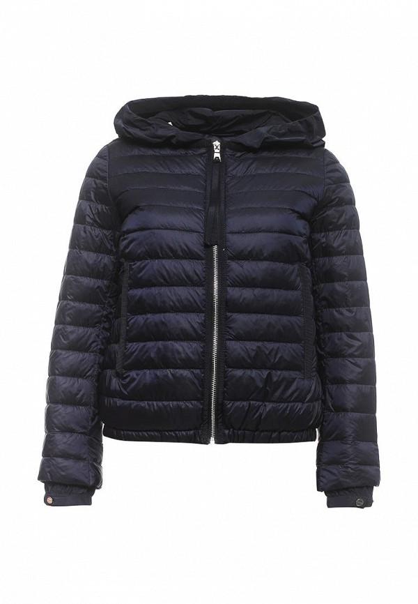 Куртка утепленная Clasna Clasna CL016EWRSZ90 куртка утепленная clasna clasna cl016ewnmf28