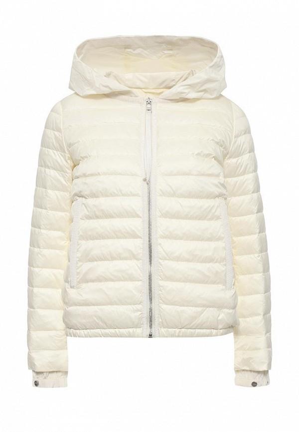 Куртка утепленная Clasna Clasna CL016EWRSZ92 куртка утепленная clasna clasna cl016ewnmf28