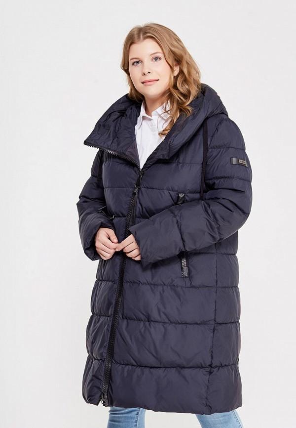Куртка утепленная Clasna Clasna CL016EWYEZ55 куртка утепленная clasna clasna cl016ewnmf28